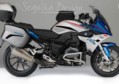 BMW-R1200RS-1