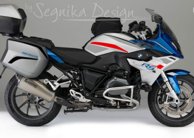 BMW-R1200RS-2