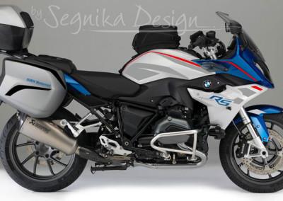 BMW-R1200RS-4