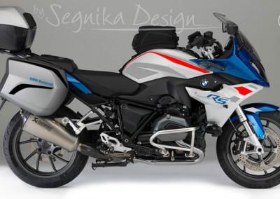 BMW-R1200RS-5