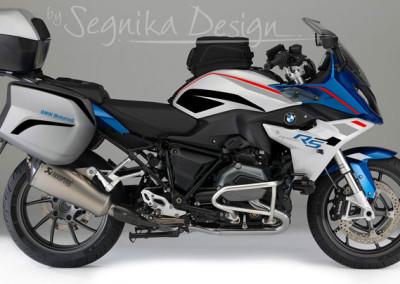 BMW-R1200RS-6
