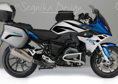 BMW-R1200RS-A