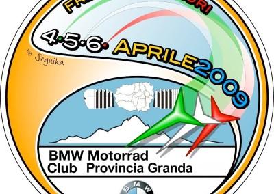 Club-Provincia Granda