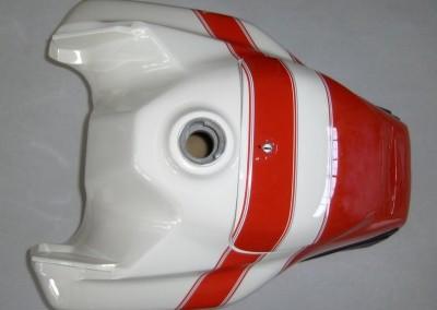 Kit R100 PD