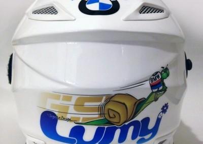 """SUOMY - """"LUMY"""""""