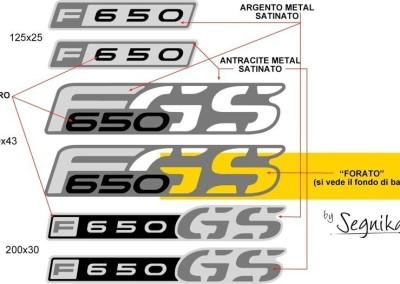 F650 logo 200x40 TOTALE