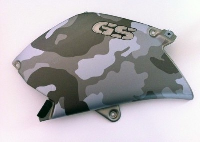 CAMOUFLAGE GS/ADV R1200