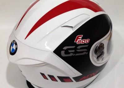SUOMI - F800