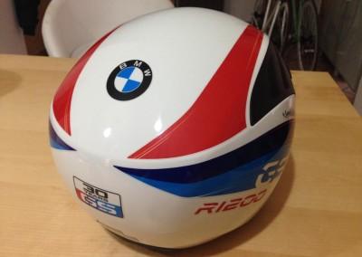 motorsport 30° Anniversary