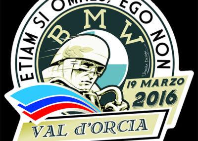 """Compagnia Incursori - """"Val d'orcia"""""""