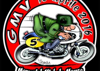 5° Memorial - Michele Manzo