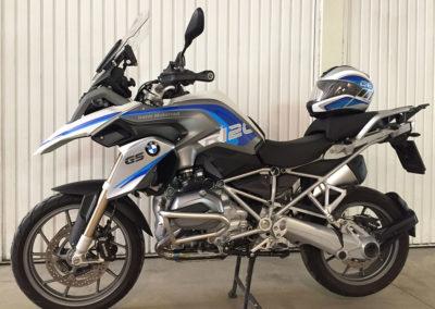 R 1200 HP 03