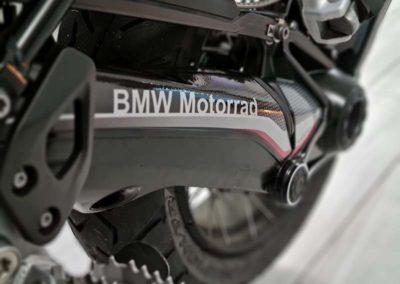 Cod.BMW0017