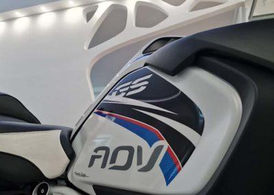 Cod.BMW0016